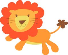 lion clipart png | Use these free images for your websites, art projects…