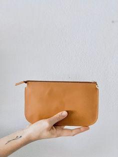 TR7FD15DE Turkey Zipper Coin Purse Canvas Change Wallet Canvas Cash Coin Purse Cellphone Bag With Handle Make Up Bag