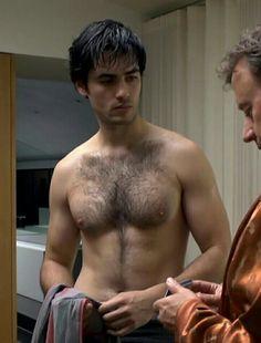 "Nik Xhelilaj in ""Seven lucky goods"" Celebs, Celebrities, Hairy Men, Sexy Men, Sexy Guys, Male Models, The Man, Abs, Handsome"