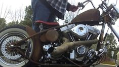 An excellent compilation of Rat Bikes and Rat Rod Motorcycles ~ Original sound and packed with ideas. Rat Rod Motorcycle, Steampunk Motorcycle, Diesel Rat Rod, Cummins Diesel, Body Swap, Riding Lawn Mowers, Rats, Badass, Classic Cars