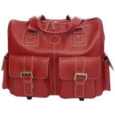 Jill-e 897596 Leather Rolling Camera Bag Large (Red) Jill.e,http://www.amazon.com/dp/B001DLDVB0/ref=cm_sw_r_pi_dp_gRbWsb182YZKMF9M