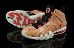 nike shox shoes for men cb posite max