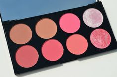 Exciting NEW Makeup Revolution Products ~ Miss Makeup Magpie | UK ...