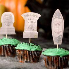 31 days of disney halloween crafts/recipes