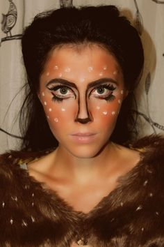 fawn costume - Yahoo Image Search Results