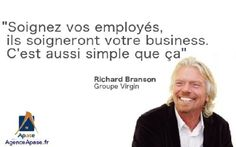Richard Branson, Worlds Largest, Simple, Inspirational, Memes, Quotes, Philosophy, Welcome, Quotations