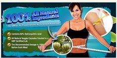 Flawless Garcinia Cambogiais an effective weight loss supplement, which carries out the ability of converting fat cells into energy. This product can be purchased on the web. So, stop wasting your time. >>> http://www.garcinia-cambogiaonline.com/flawless-garcinia-cambogia/