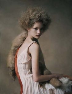 Paolo Roversi | Flickr - Photo Sharing!