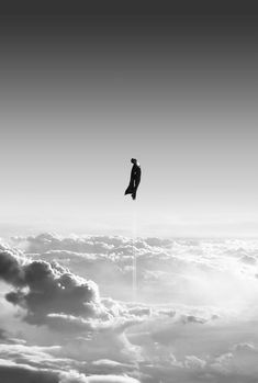 Superman/ Man of Steel {amazing movie} Good to see a man of honor as a super hero.
