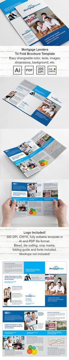 Kids Carnival Day Tri Fold Brochure Template HttpWwwDlayouts