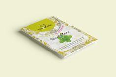 Tea Garden #Coruña Xaniño Agencia de Comunicación  #diseño