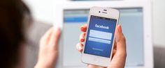 Forrester recomienda a las marcas dejar Facebook