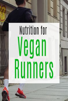 Vegan Runners and what they need to have in their vegan diet to help them have lots of energy and feel strong. Vegan nutrition for athletes who love running. #vegan #runners #vegandiet #abeautifulspace High Protein Vegetarian Diet, Vegan Nutrition, Vegan Runner, Vegan Vitamins, Athlete Nutrition, Calcium Rich Foods, No Dairy Recipes, Plant Based Diet, Health And Wellbeing