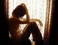COGNITIVATDAH - CIÊNCIAS COMPORTAMENTAIS & SAÚDE MENTAL.: DEPRESSÃO: COMO IDENTIFICAR?