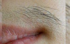 Nepageidaujamų plaukų atsikratyti galite per 5 minutes! Hair Beauty, Cute Hair