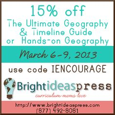 @Katya du Bois Ideas Press is having a sale to celebrate Maggie Hogan's Birthday! 15% Off Maggie's 2 books! March 6-9, 2013, use code IENCOURAGE
