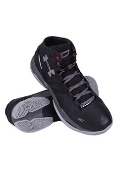 d5f4655ed025af 1259007003 MEN UA CURRY 2 UNDER ARMOUR BLKGPHMSV >>> You can get more  details
