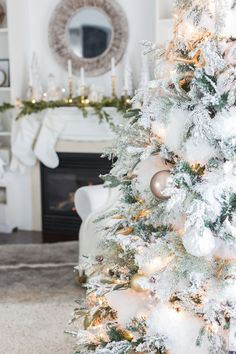 We experienced an unusually mild and extended fall, but winter finally arrived this morning. And just in time as Christmas is 5 weeks away. As our family prepares for Christmas, Istop and reflect ...