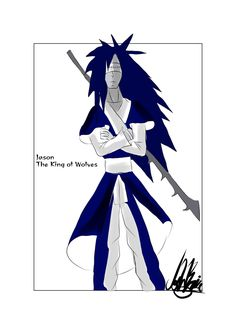 this is a redesign of Jason I did for my comic book the lions den on webtoons #anime #manga #otaku #art #animeart #animegirl #cosplay #naruto #kawaii #animeedits #fanart #drawing #animememes #memes #animeedit #cute #love #meme #animes #japan Jason King, Lion's Den, Webtoon, Lions, Otaku, Naruto, Anime Art, Fanart, Character Design