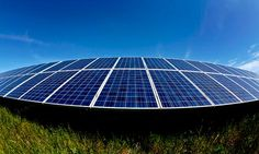 Solar Power || Image Source: http://www.jimssolarpower.com.au/wp-content/uploads/2014/07/Solar-power-installation-007.jpg