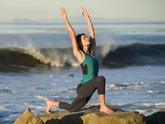 Do you feel overworked? If your mind & body are screaming yes, then you need a break. Have a look at these best yoga retreats in India which offer handpicked yoga courses. Pilates Workout, Pilates Reformer, Ways To Reduce Anxiety, Yoga Courses, Yoga Philosophy, Yoga Teacher Training, Yoga For Kids, Yoga Benefits, Yoga Retreat