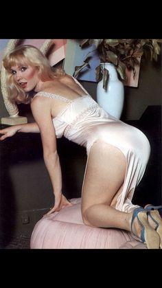 Heather Fontaine Transgender Girls, Vintage Lingerie, Showgirls, Vintage Photographs, Hottest Photos, Crossdressers, Sexy Women, Dress Up, Glamour