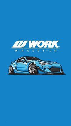 Super Wall Paper Android Cars Wallpapers Ideas - Best of Wallpapers for Andriod and ios Tuner Cars, Jdm Cars, Jdm Wallpaper, Car Vector, Drifting Cars, Car Illustration, Car Posters, Transporter, Car Drawings
