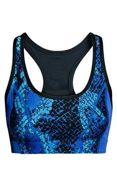 H&M Would Like To Dress You Like An Olympian #refinery29
