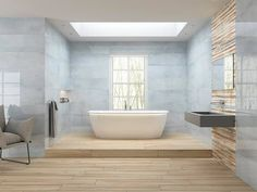 Turning the #bathroom into our own Spa with the Gala range. That's a great way to face this holiday season, right?