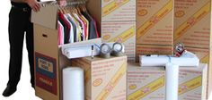 Perfect Movers In Dubai Offering And Packers Abu Dhabi Furniture Installation
