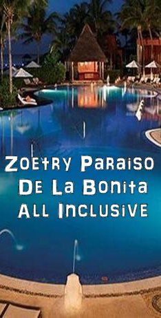 Top Cancun Adult All Inclusive Resorts Zoetry Paraiso De La Bonita All Inclusive Adult Only All Inclusive Spa Resort as part of our Cancun Adult Only and Couples only Vacation Resorts # Cancun #Resort #Wedding #honeymoon #couples #adult only