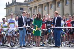 Le Tour de France 2014 Stage 1  Please follow us @ http://www.pinterest.com/wocycling