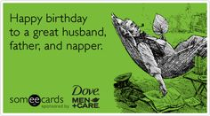 17 Ideas for birthday happy husband funny cards Birthday Surprise For Husband, Birthday Quotes For Daughter, Happy Birthday Funny, Happy Birthday Wishes, Humor Birthday, Funny Happy, 50th Birthday, Birthday Parties, Birthday Surprises