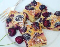 Paleo gyümölcsös piskóta French Toast, Breakfast, Food, Morning Coffee, Eten, Meals, Morning Breakfast, Diet