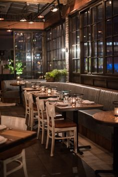 The NYC import opens tomorrow