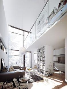 Books by Viktor Fretyán   Architecture   3D   CGSociety