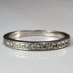 Browse our collection of Vintage, Antique and Estate Engagement Rings and Jewellery. Estate Engagement Ring, Modern Jewelry, Wedding Rings, Antiques, Vintage, Antiquities, Antique, Engagement Ring, Wedding Ring