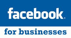 FACEBOOK'S BOOTCAMP FOR SMALL BUSINESSES