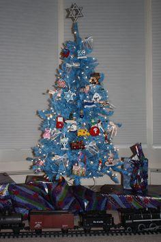 55 Best Hanukkah Hanukkah Images Hannukah Happy Hanukkah