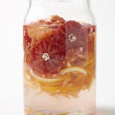 orange marmalade make blood orange marmalade and it s always citrus ...