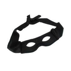 ChineOn Bandit Zorro Masked Man Eye Mask for « Blast Gifts