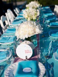 103 Best Engagement Parties images | Engagement party, Engagement ...