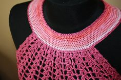 This beautiful crochet tunic is made out of high-quality yarn in color rose-pink . This crochet tunic is stretchy and made to fit anyone size S M. Shown on my size 10 dress form.  Wash and dry on delicate cycle.  Made by hand in my pet-free and smoke-free studio. Check out my shop