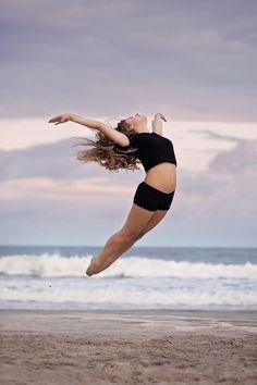 ballet dance photography | hip hop dance photography | south carolina dance photography | seneca, sc | pickens photographer