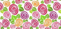 estampas florais vintage para imprimir - Pesquisa Google