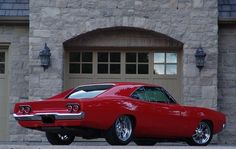 68 dodge charger. Charger, Find parts for this classic beauty at http://restorationpartssource.com/store/