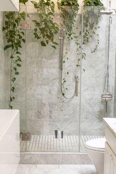 Bathroom Trends, Bathroom Inspo, Bathroom Renovations, Bathroom Inspiration, Bathroom Ideas, Bathroom Pictures, Shower Pictures, Bath Ideas, Bathroom Organization