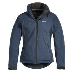 Musto Training Jacket Ladies Navy | Naylors.com