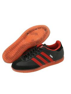 best sneakers 4d1ca 94fd0 Adidas Originals Sambas Casual Sneakers, Casual Shoes, Samba, Portland  Trailblazers,