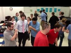 """""""Troika"""" Russian Dance. Use this when we do the Culture Dance Lesson"""